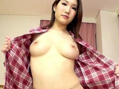 Порно подборка с азиатками