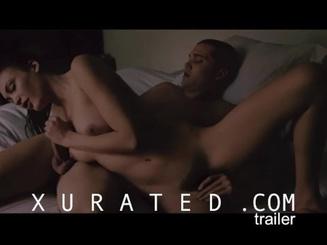 Лучшие порно сцены из мейнстрим фильмов